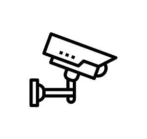 TVCC (Videosorveglianza)