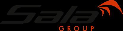 Sala Group
